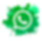 whats app image.png