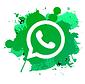 https://api.whatsapp.com/send/?phone=61406644007&text&app_absent=0