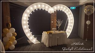 led heart 2.jpg