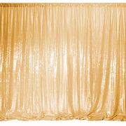 SEQUIN_BACKDROP_PANEL_ANTIQUE-GOLD_2_180