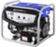 Generator EF7200E_RHS.jpg