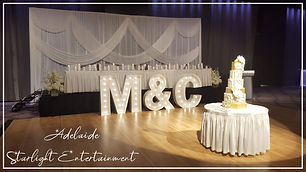 m & c.jpg