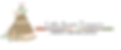 website main logo.png