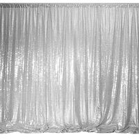 - kids party ideas - photo booth - flower wall -kids birthdays -birthday partys -weddings -Adelaide Starlight Entertainment sequin backdrops -sequin sliver