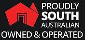 SA Great Logo