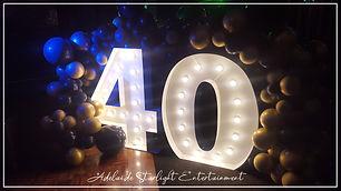 led number 40.jpg