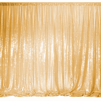 - kids party ideas - photo booth - flower wall -kids birthdays -birthday partys -weddings -Adelaide Starlight Entertainment sequin backdrops -sequin gold