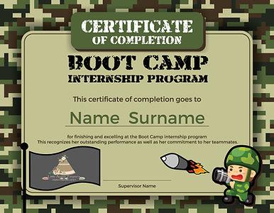 Boot Camp Certificate.jpg