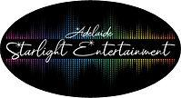 Adelaide Starlight Entertainment