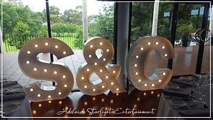 led letters 1.jpg