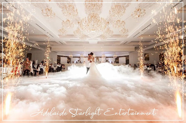 starlight dance floor llllllllllll.jpg