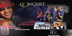 Concert12Novaffichewebsite_edited