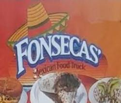 Fonesca's Mexican Food Truck