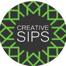 Creative Sips