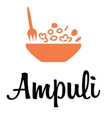 Ampuli
