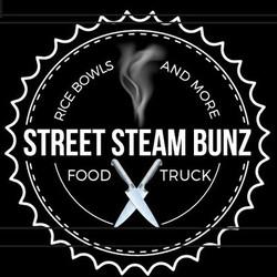 Street Steam Bunz