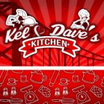 Kel & Dave's Kitchen