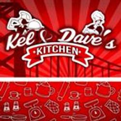 Kel & Dave's Kitchen
