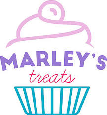 Marley's Treats