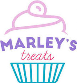 Marley's Treats