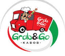 Grab & Go Kabob