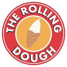 The Rolling Dough
