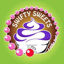 Swifty Sweets