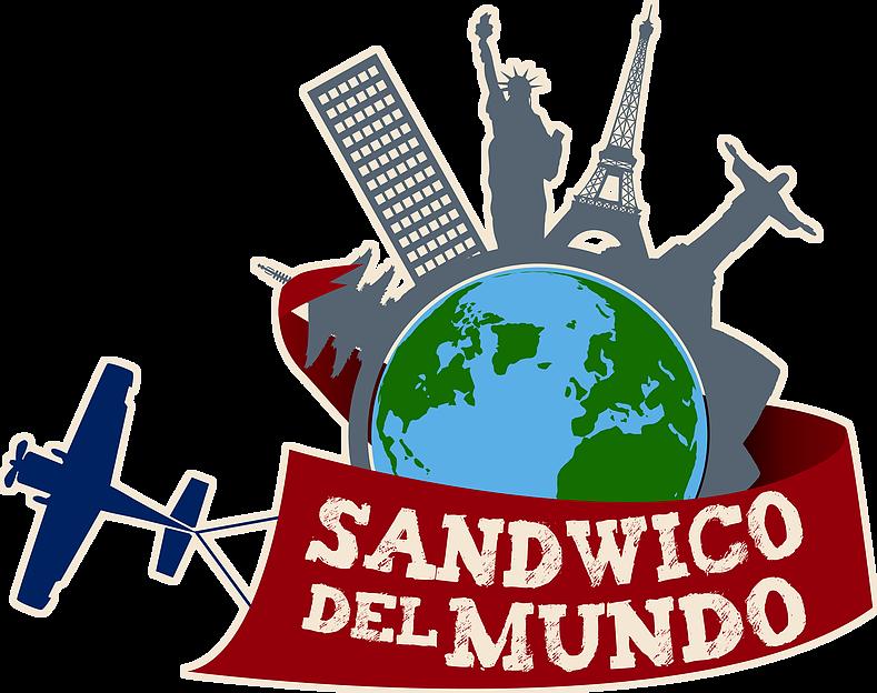 Sandwico del Mundo