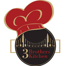 3 Brothers Kitchen