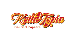 Kettletopia