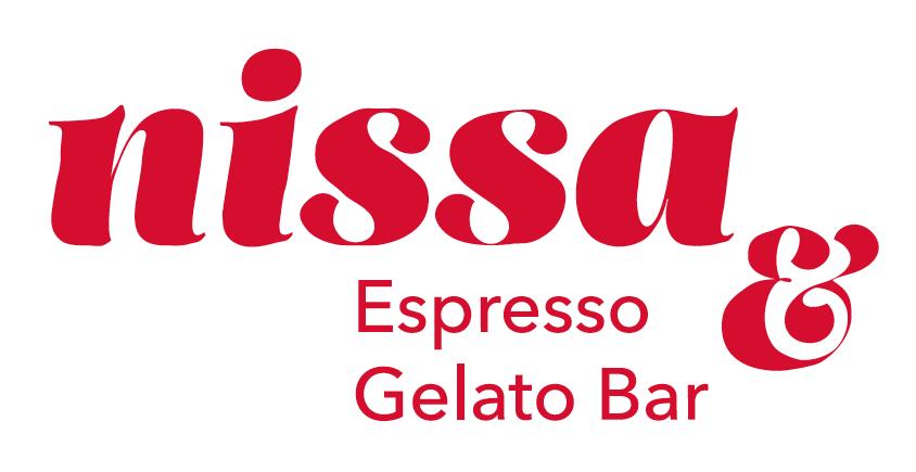 Nissa Espresso Gelato Bar