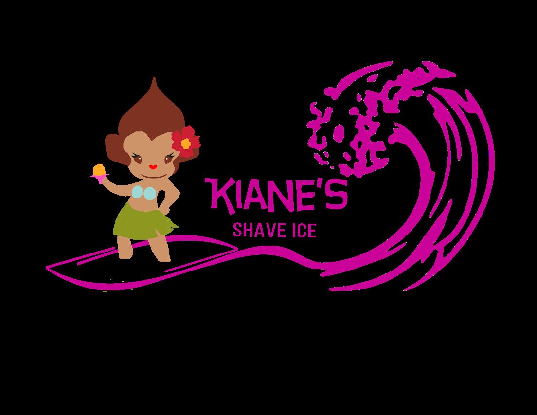Kiane's Shave Ice