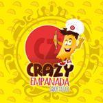 Crazy Empanada
