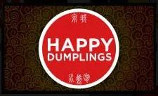Happy Dumplings