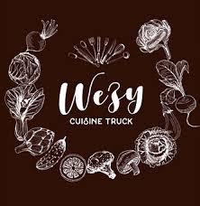 Wezy Cuisine
