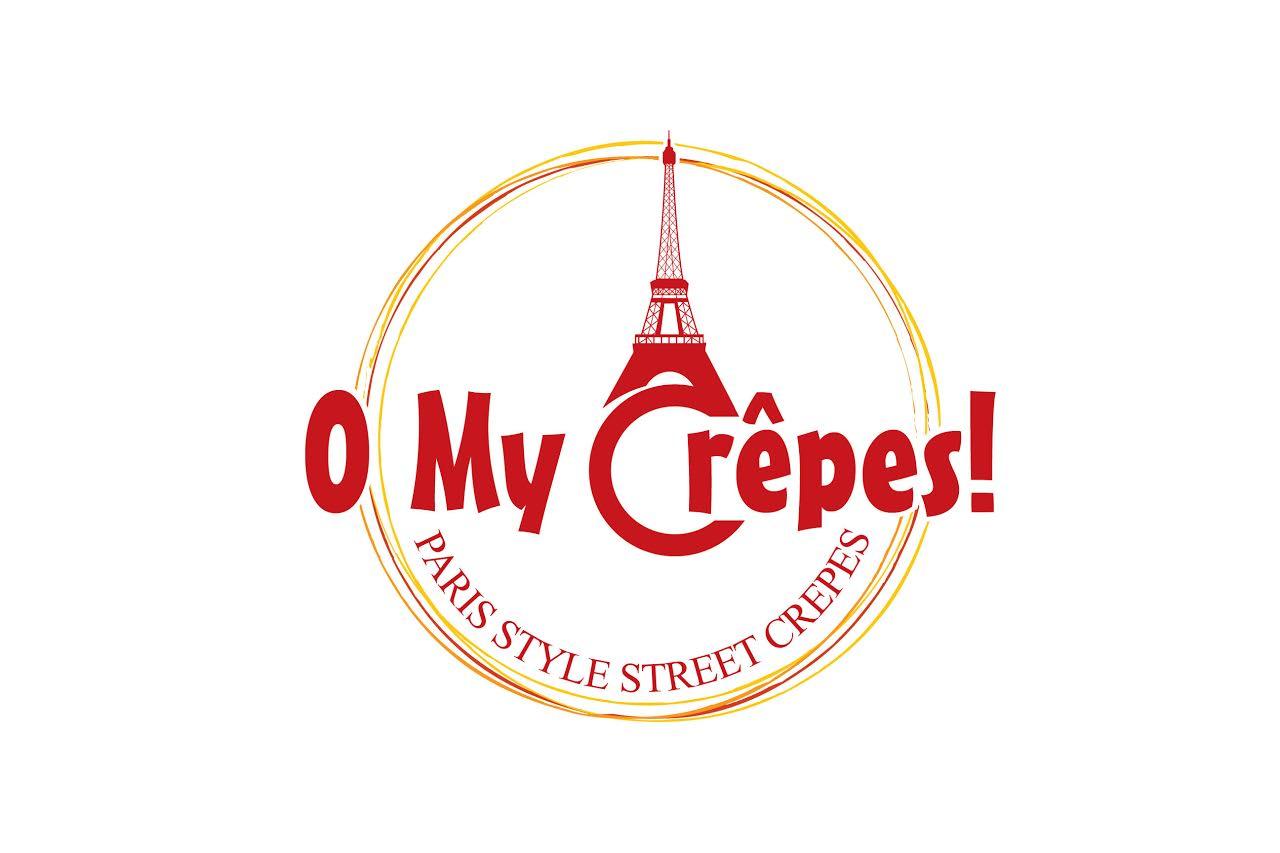 o my crepes