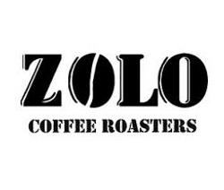 Zolo Coffee Roasters