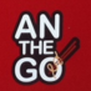 An the Go