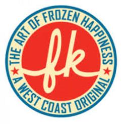 Frozen Kuhsterd