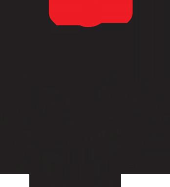 J Shack