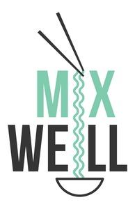 Mixwell