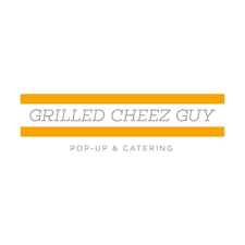 Grilled Cheez Guy