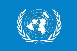 UN-logo-vector-free-download.png