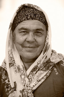 0021_Faces of Bukhara II.jpg