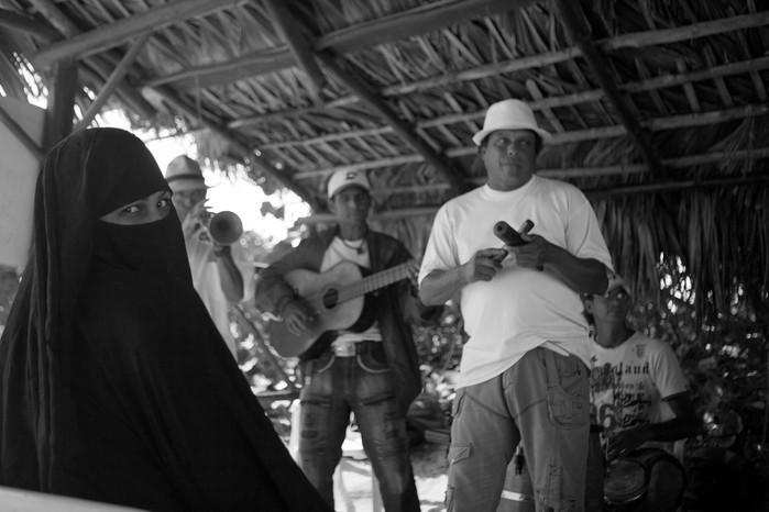 0034_Havana Muslim.jpg