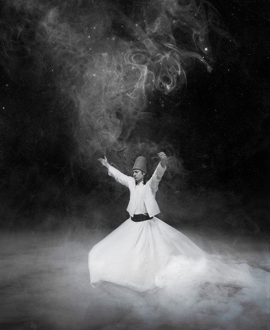 0032_The Whirling Dervish1b.jpg