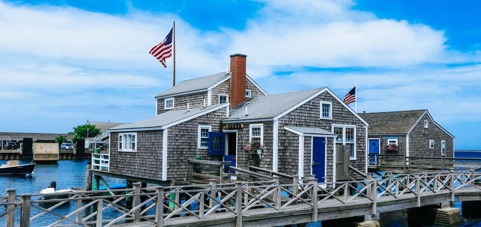 0034_Peru Boat House_small.jpg