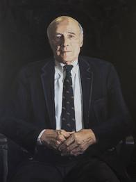 Professor Joseph Nye