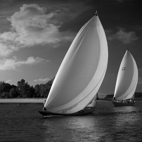 0003_Classic Yacht9b.wsmall.jpg