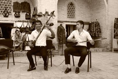 0004_Bukhara Domra Musicians.jpg